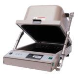 TC-5915AP Pneumatic RF Shield Box