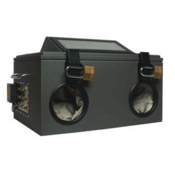 Ramsey STE-3000F2 Forensics RF Shielding Enclosure